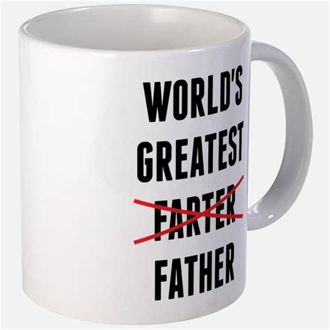 best mugs best dad coffee mugs best dad travel mugs cafepress