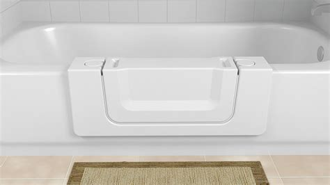 Bathtub Inserts Convertible Tub Inserts Mobility Plus