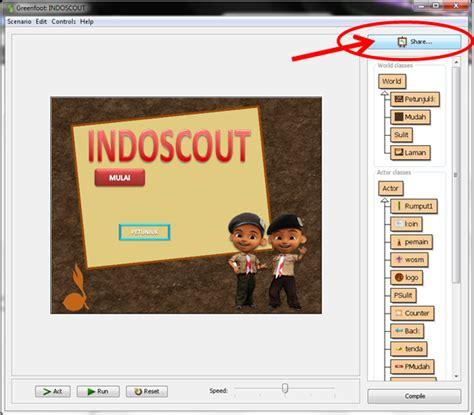 membuat game di greenfoot tutorial membuat game menggunakan greenfoot memory external