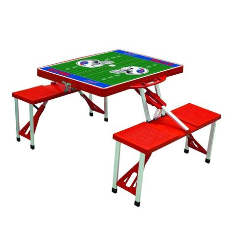 lifetime tables home depot lifetime 35 1 2 in x 32 1 2 in kids picnic table with
