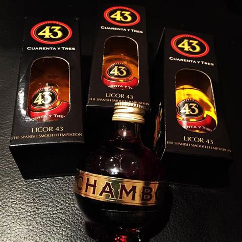 last minute christmas gift guide for mums chambord