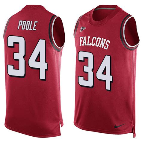 laroy reynolds jersey limited atlanta falcons laroy reynolds jerseys wholesale nfl nike jerseys