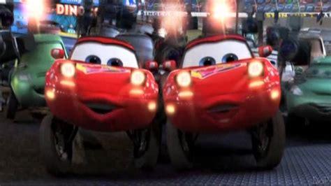youtube mcqueen film cars lightning mcqueen everybody loves me youtube