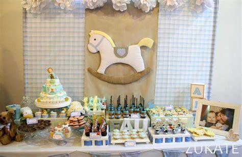 fiestas tem 225 ticas bcn decoracion bautizo decoraci 243 n para bautismo decoracion tematica de bautismo faustino 180 s baby toys baptism dessert table baptism