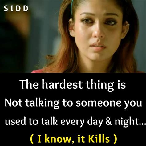 images of love quotes in tamil films tamil cinema love and love failure quotes gethu cinema