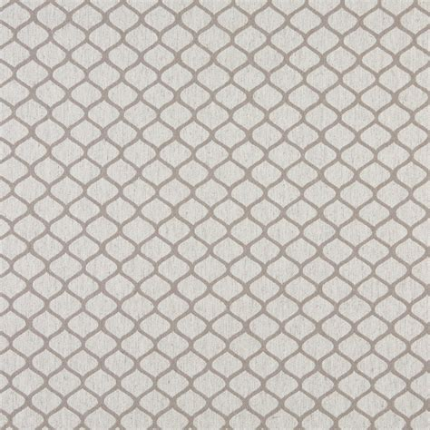 geometric upholstery fabric grey and off white modern geometric upholstery fabric
