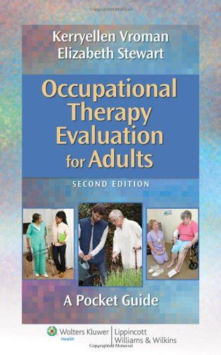 clinical and professional reasoning in occupational therapy books ebook clinical and professional reasoning in occupational