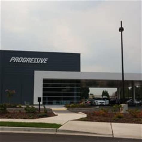 Progressive Office Near Me by Progressive Insurance Claims Center Auto Insurance