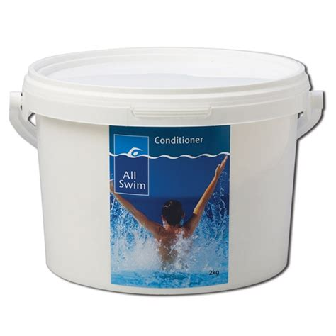 liquid chlorine for pools cyanuric acid cyanuric acid minimises chlorine in swimming pools and