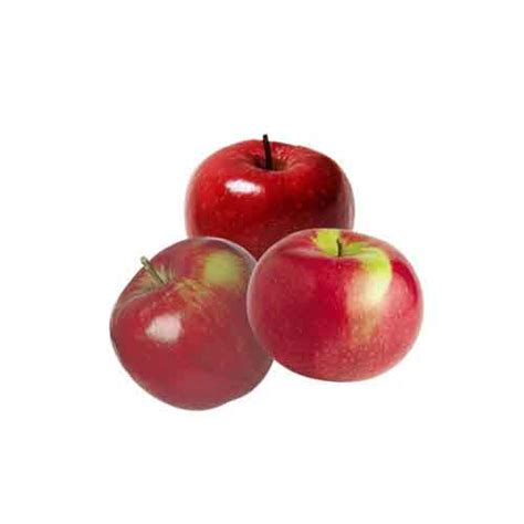 6 fruit classifications apples lower classifications