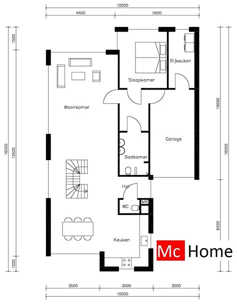 house plans nl nl house plans images hair 28 images saltbox house sidwms flickr voor 5 miljoen