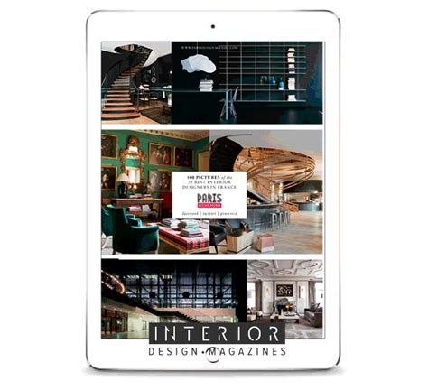download right now free ebook best interior designers in download right now free ebook best interior designers in