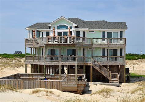 outer banks 4x4 house rentals starstruck 4x4 nc vacation rental vacagetaways