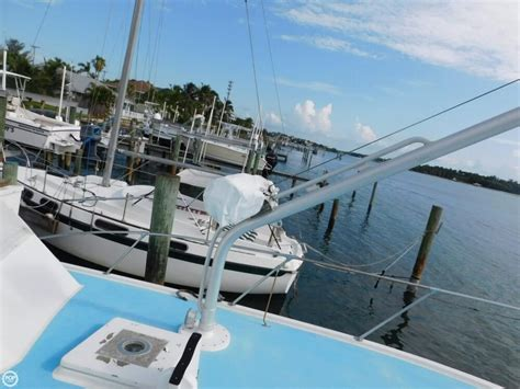 hatteras fishing boat prices 1969 used hatteras 45 sports fishing boat for sale
