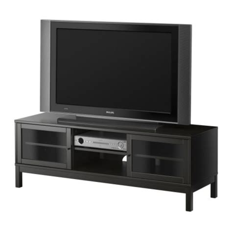 tv bench unit for flatscreen tvs larger than 37 ikea reviews