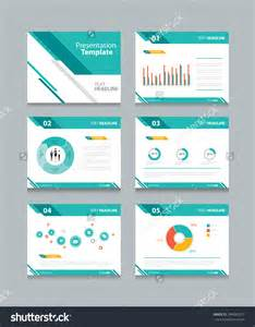 It Powerpoint Template by Business Powerpoint Presentation Templates 1 Best Agenda