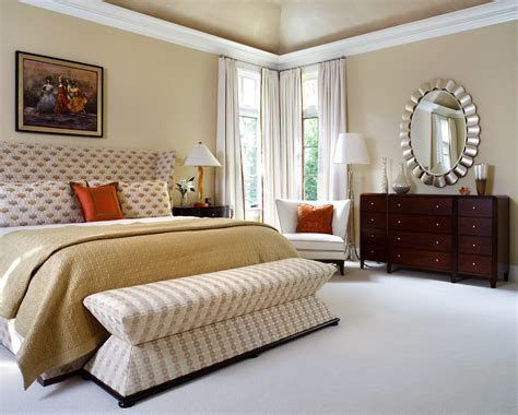 Next Bedroom Images Chic Mirrored Dresser In Bedroom Contemporary With Bedroom