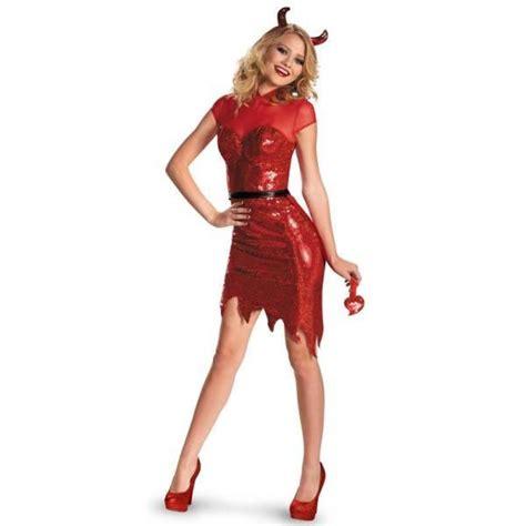 imagenes de disfraces de halloween sexis de mujeres decoracion de u 241 as de los pies