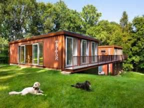 Home Design For Cheap cheap container homes for sale 498838 171 gallery of homes