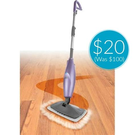 can you use a steam mop on a laminate floor 28 images