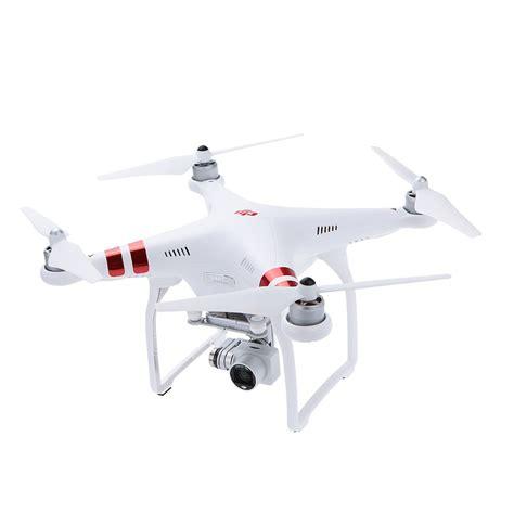 Drone Phantom Standart drone dji phantom 3 standard refrigera 231 227 o instala 231 227 o
