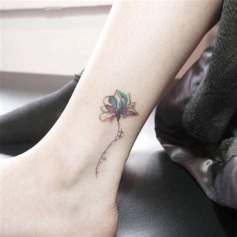 40 ideas for tattooblend 40 ideas for tattooblend