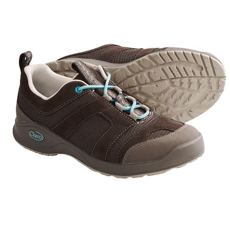 choco shoes chaco vade bulloo shoes for save 47
