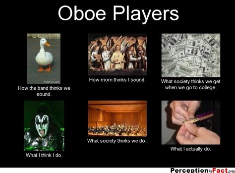 Funny Saxophone Memes - the gallery for gt funny saxophone memes