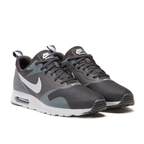 Air Grey nike air max tavas black cool grey anthracite 705149 001