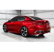 2018 Honda Accord Price Release Date Specs Chnages Redesign