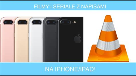 Z Iphone Na Tv by Jak Wgrać Filmy Z Napisami Na Iphone I Avi Mkv