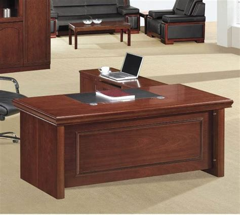 office furniture table china office furniture executive table a 3718 china office furniture executive table