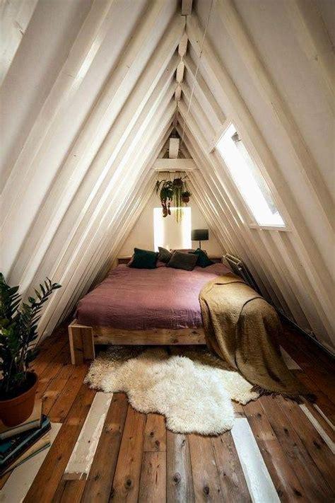 unique small attic bathroom sloped ceiling jose style