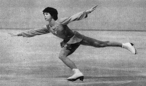1960s famous women skaters anett potzsch alchetron the free social encyclopedia