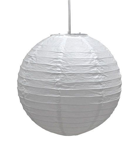 Rice Paper Pendant Light 22 Best Images About Home 5 Bedroom Ideal On Tiny Closet String Lights And Pendants