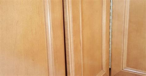 Kitchen Cabinet Doors Misaligned Painting Kitchen Cabinets Cupboards Complete Guide