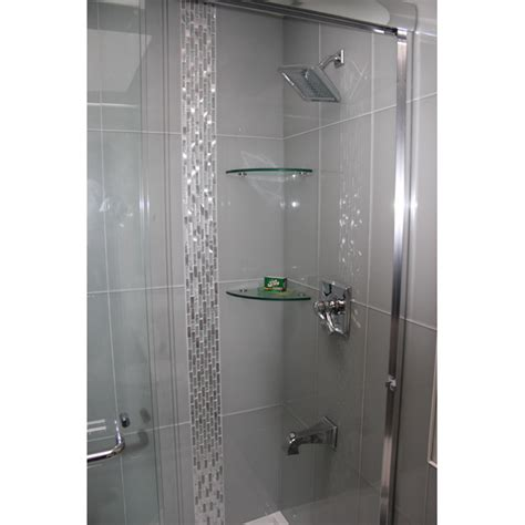 Gl stone inspired creations in stone and glass mosaic tile serving vancouver bc and the lower