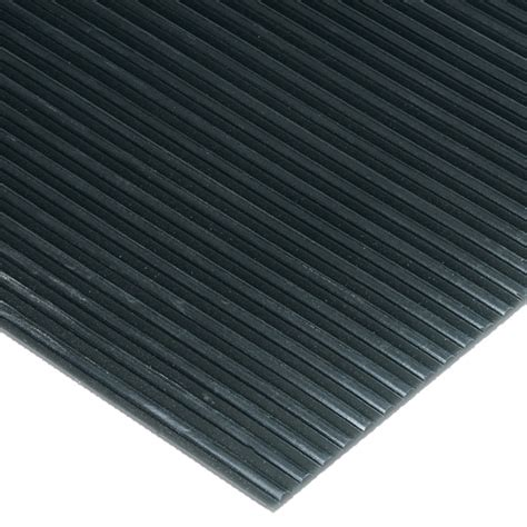 Garage Floor Runner Mat by Kleensweep Runner Mats Are Vinyl Runner Mats By American