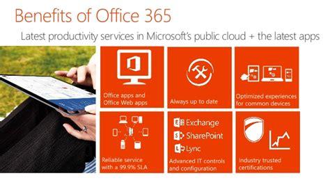 Office 365 Tech by Office 365 By Skov Olesen