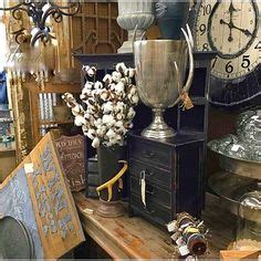vintage shop on pinterest shabby booth displays and