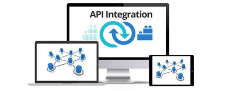 Background Check Api Integration Integrations Mbi Worldwide