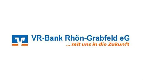 vr bank bad reichenhall sponsoren