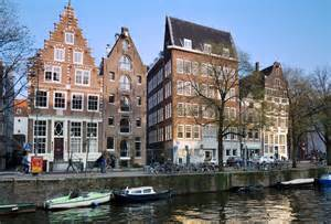 Build Your Own House file amsterdam canal 0316 jpg wikimedia commons