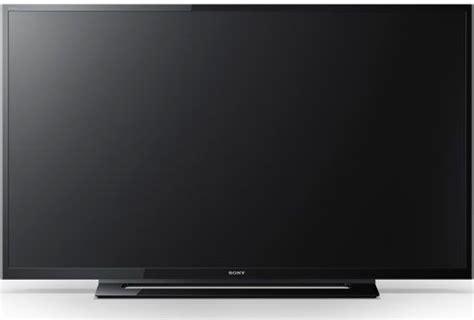 Tv Led 14 Inch Sony price review and buy sony bravia 40 inch led tv klv 40r352b ksa souq