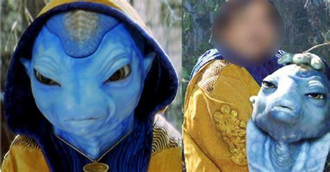 hrithik roshan jadoo do you know who played jadoo in hrithik roshan s koi