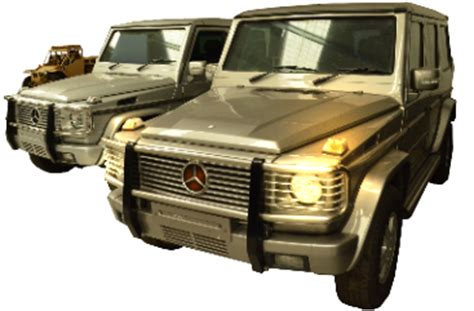 old vehicle for sale ex army uk mod nato sales ex army land rovers trucks