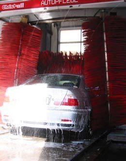 Sonntags Auto Waschen by Auch Sonntags Auto Waschen Seite 1 Pagenstecher De