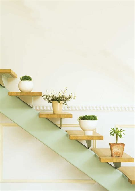 how to decorate home with plants living design how to decorate with plants green homes