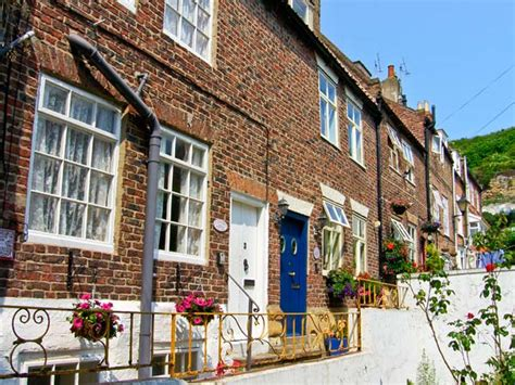 Cottages Whitby by Lavender Cottage Family Accommodation Whitby Cottages