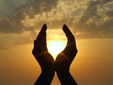2412039267 yoga pour une vie qui yoga for depression yogaglo blog